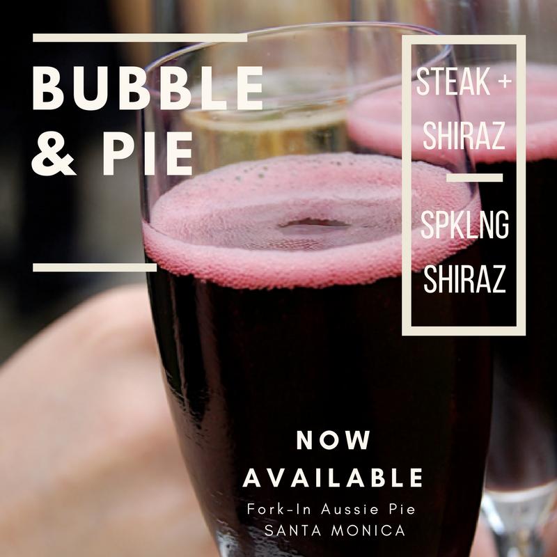 Bubble & Pie.png