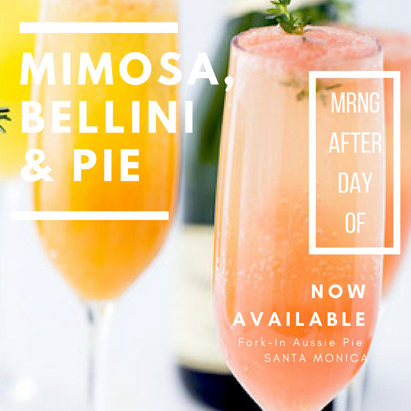 bellini Mimosa.png