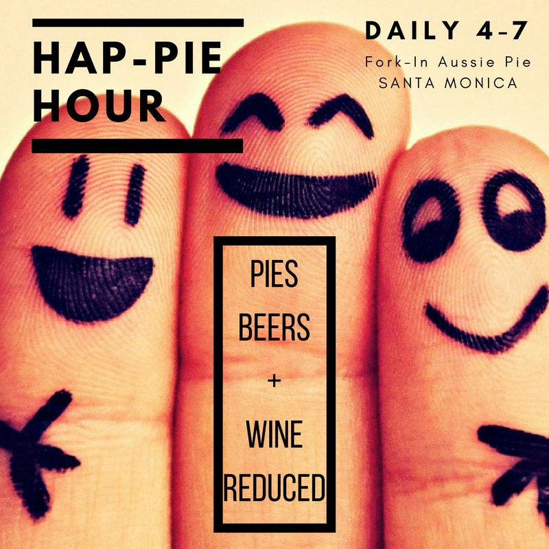 Hap pie hour(4).png