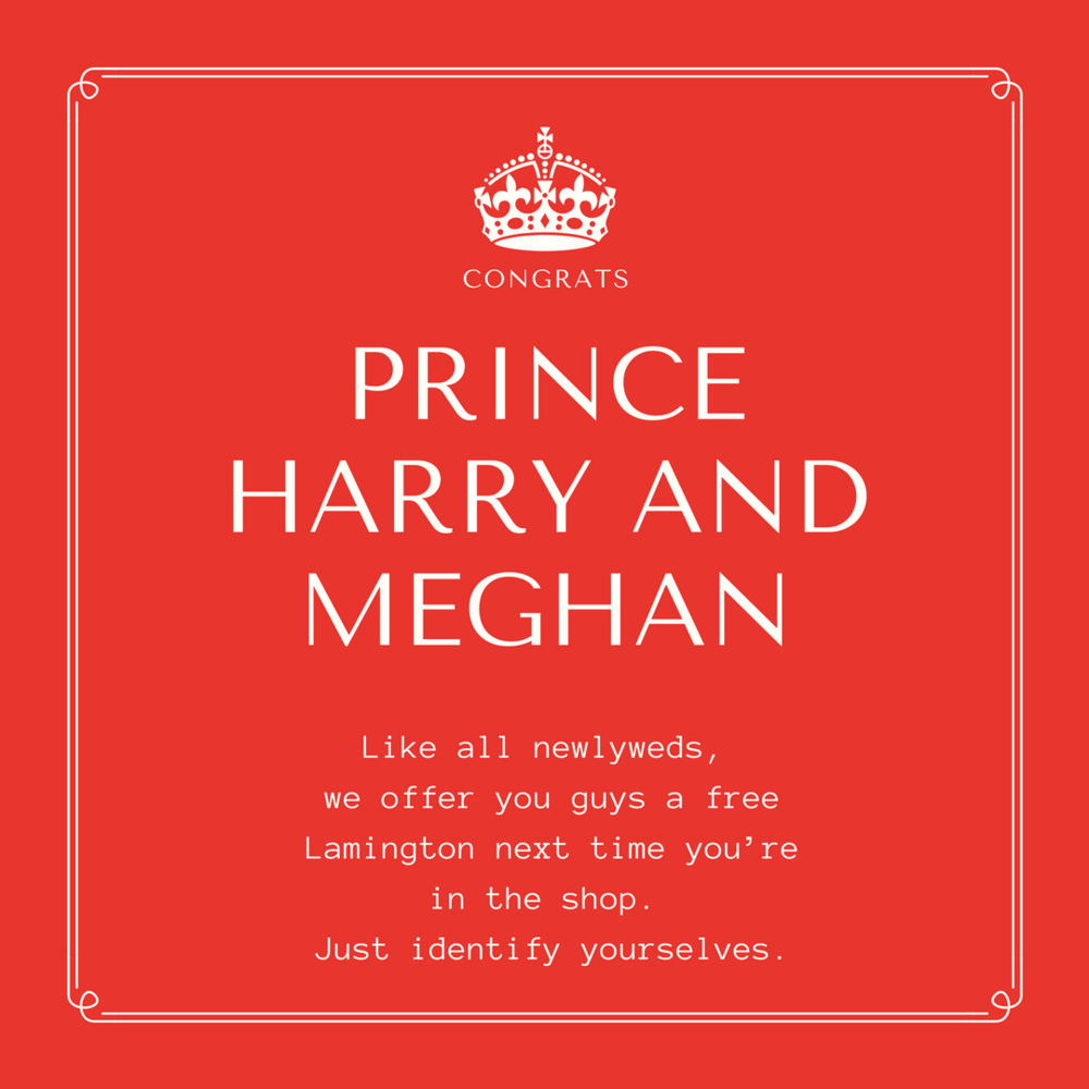 Prince Harry and Meghan.png