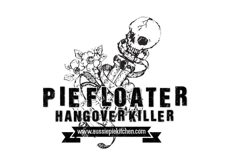 Floater skull.jpg