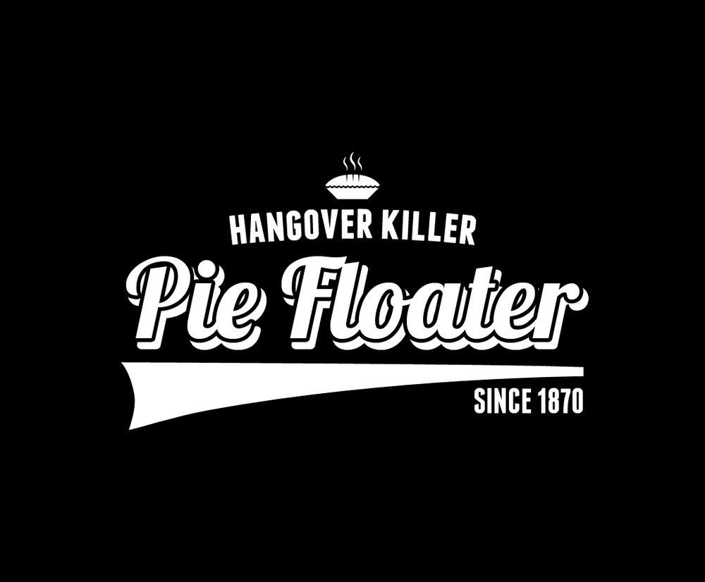 PieFloater1-1.jpg