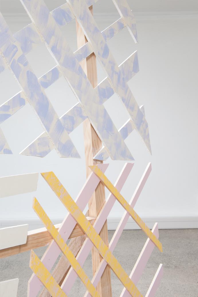lattice.edge.jpg