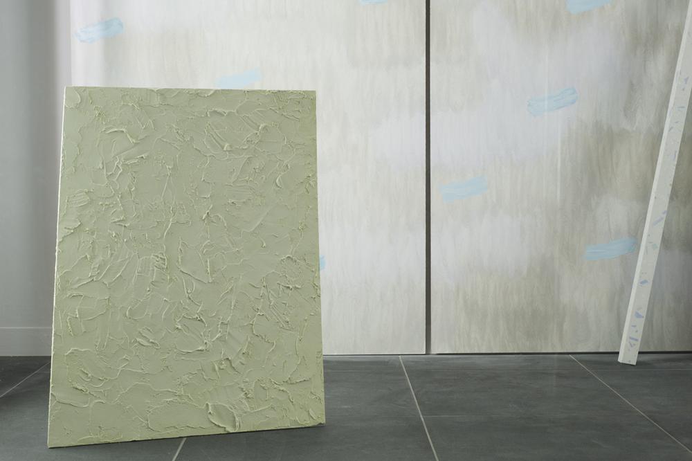 stucco.wall.jpg