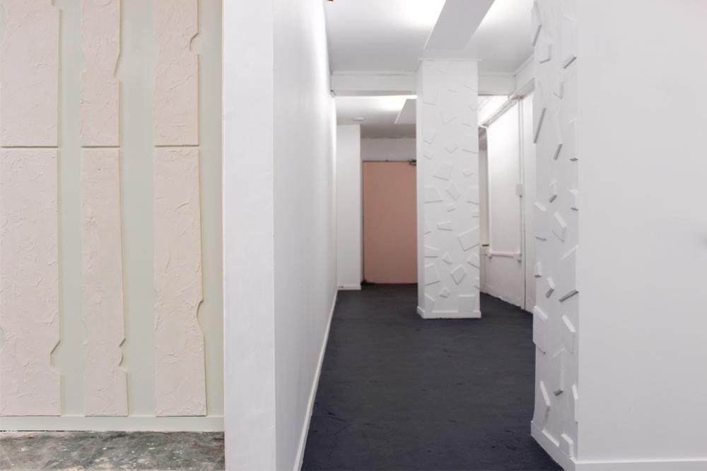 hall+columns.jpg