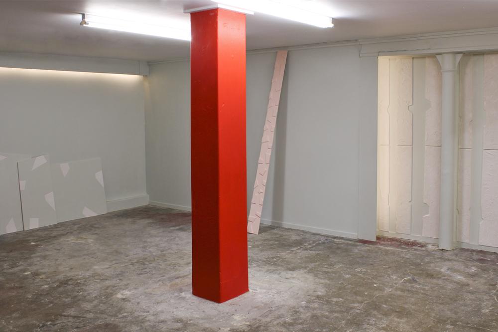 main.room.jpg