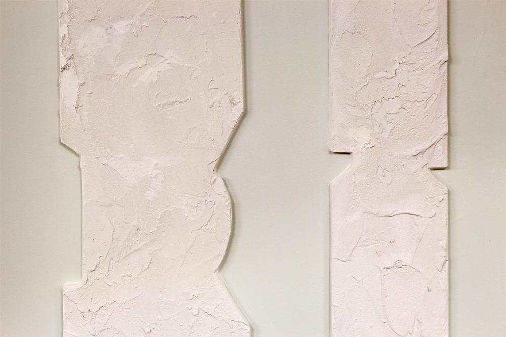wall.cols.detail.jpg