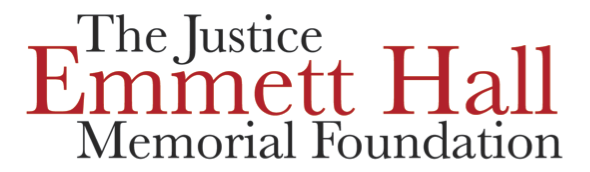 Justice Emmett Hall Memorial Foundation