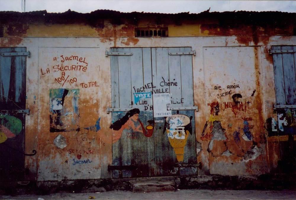 Haiti`.jpg