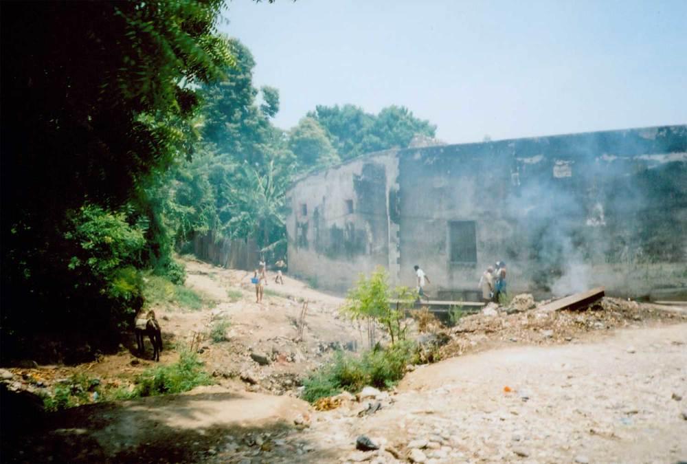 Haiti!.jpg