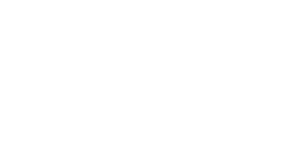 The Journey Church Community