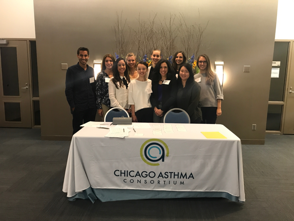 Asthma Consortium Photo.png