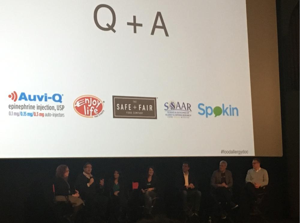 Panel Presenters.png