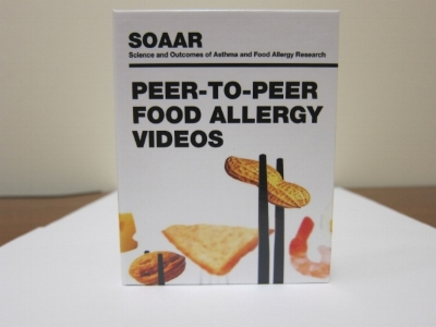 Food Allergy Videos_READY.jpg