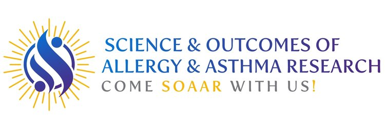 SOAAR: Science and Outcomes of Allergy and Asthma Research