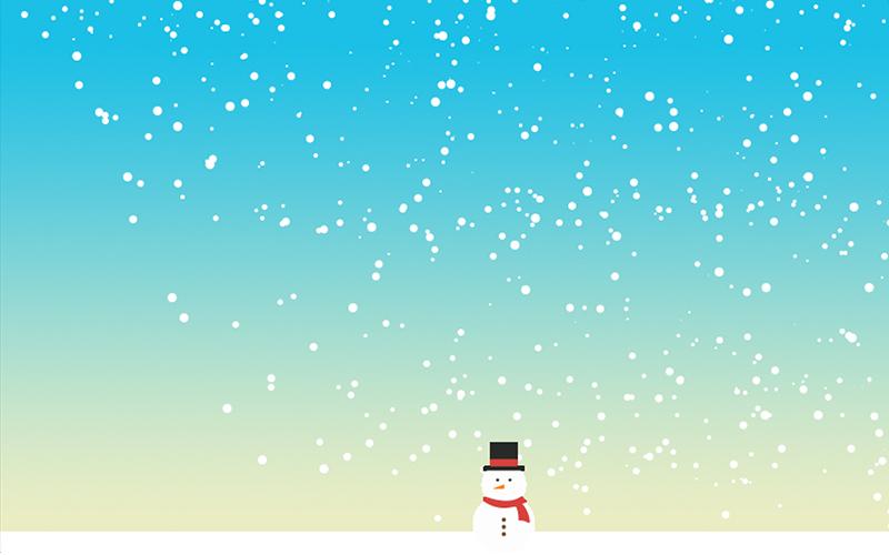 winter-screen.jpg