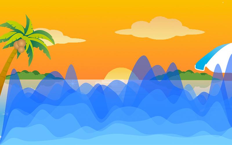 summer-screen.jpg