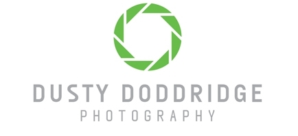 Dusty Doddridge Photography