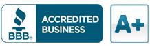 BBB-accredited-real-estate-business