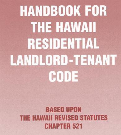 hawaii landlord tenant handbook.JPG