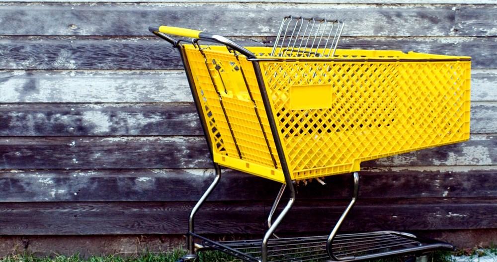 grocery-cart.jpg