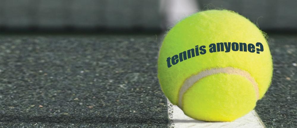 tennisanyone.jpg