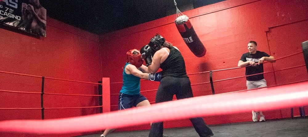 heather boxing.jpg