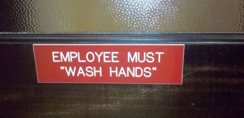 quotation-marks-was-hands.jpg