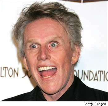 busey_two.jpg