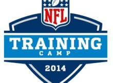 NFL-Training-Camp-2-14-220x162.jpg