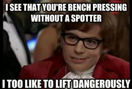 i-see-that-youre-bench-pressing-without-a-spotter-fitboard.jpg