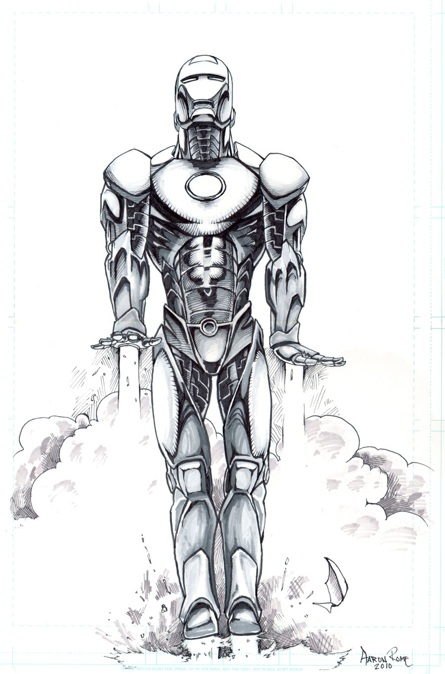Iron_Man_Takeoff_by_ComicAJ.jpg