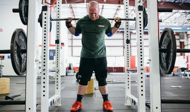 tony squat.jpg