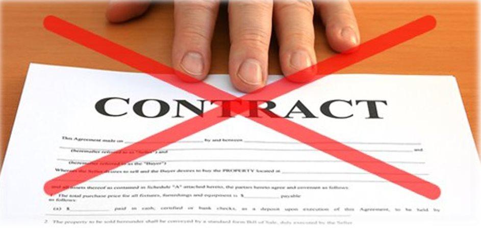 no_contract2.jpg