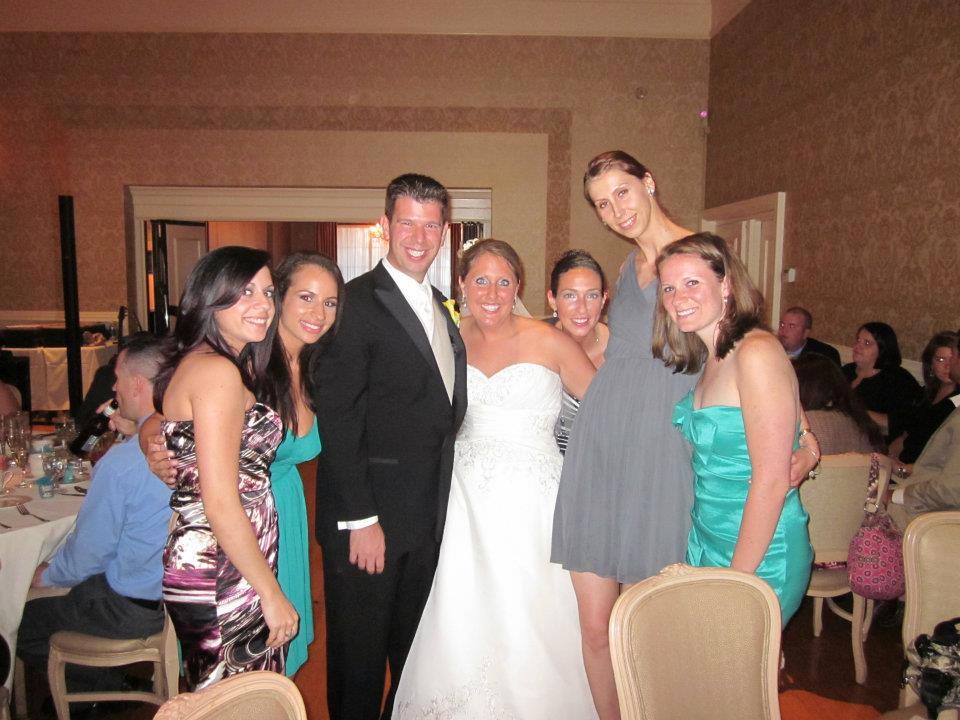 bride 5.png