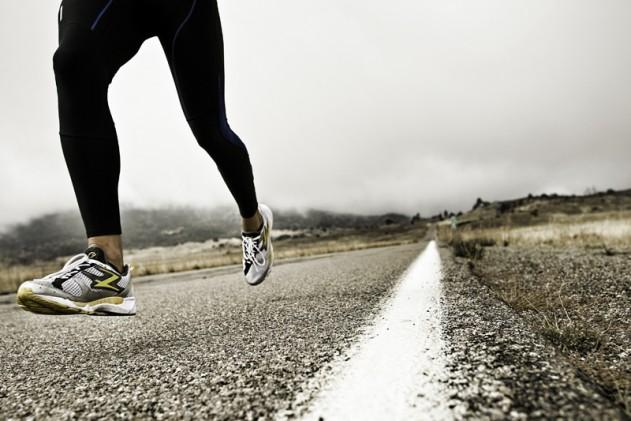 Run And Run скачать торрент - фото 5
