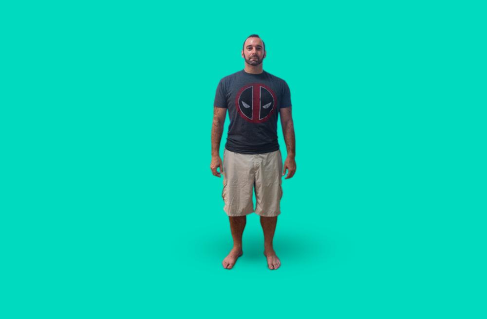 superhero gabe.png