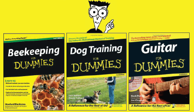 booksfordummies.png
