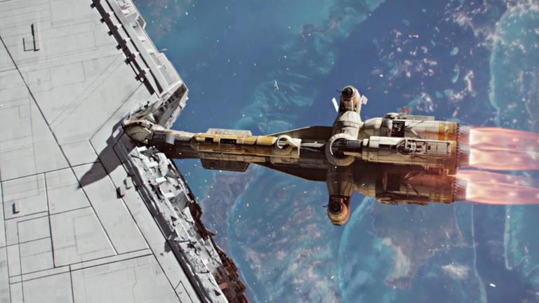 hammerhead-corvette-rogue-update_453ce60b.jpg