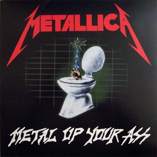 metalupyourass.jpg