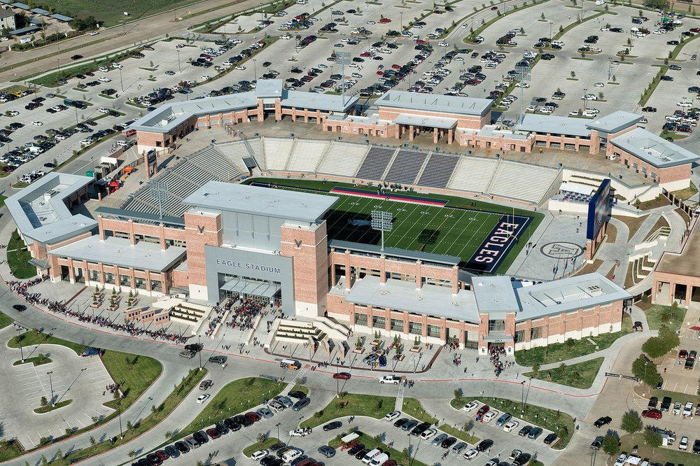 Waxahachie high school stadium.jpg