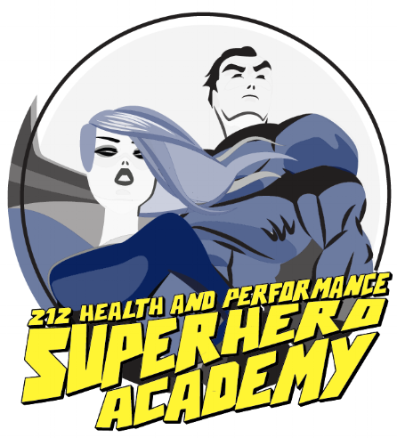 superheroes-academy-version 1 logo-03-04.png