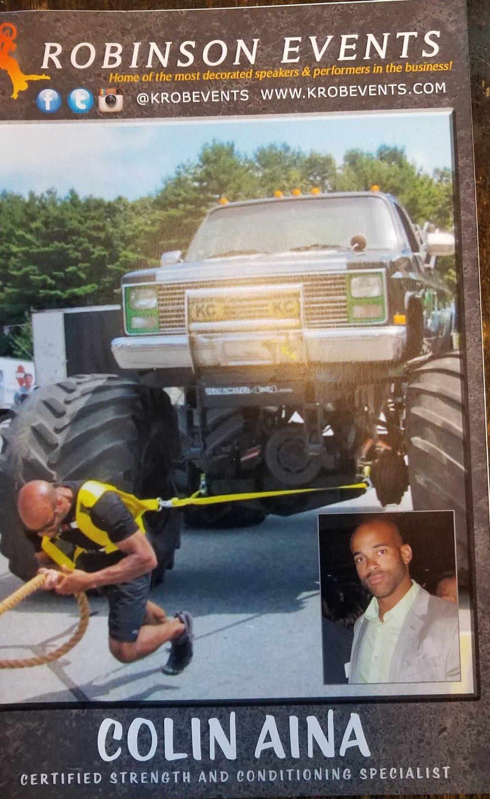 Krob truckpull.jpg
