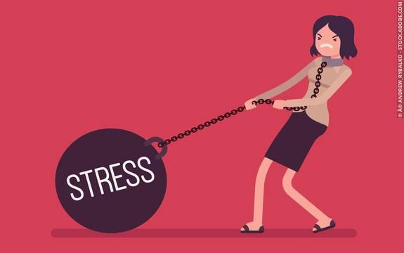 stressball.jpg