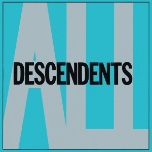 Descendents_-_All_cover.jpg