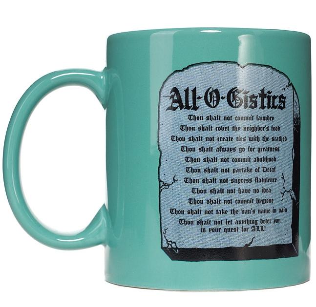 descendents_all_o_gistics_coffee_mug_2.jpg