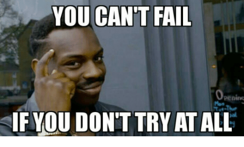 you-cant-fail-if-you-dont-try-atall-13672149.png