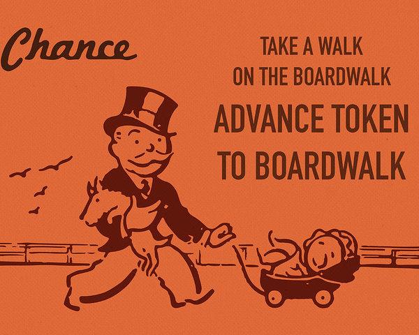 Chance Card.jpg