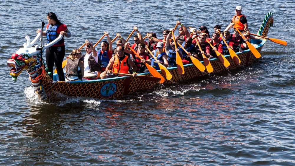 Dragon Boat 1.jpg