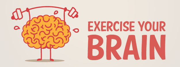 exercise your brain.png